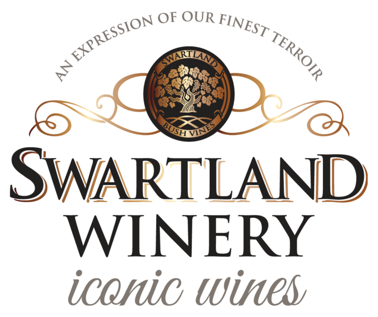 Swartland Winery Logo Full Colour