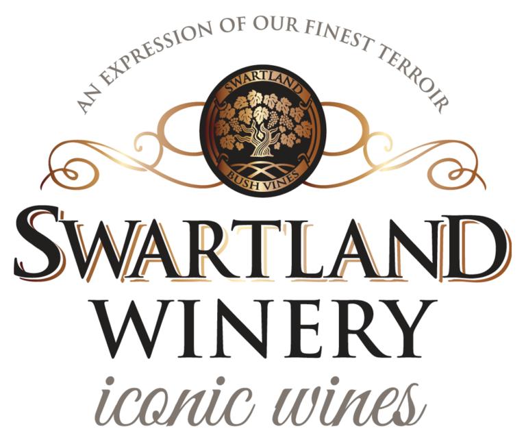 Swartland Winery Logo Full Colour