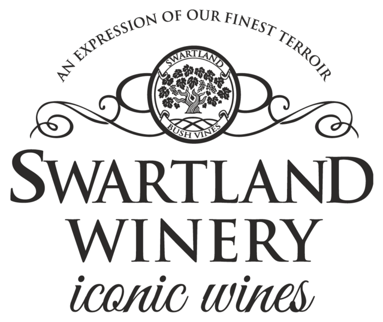 Swartland Winery Logo One Colour